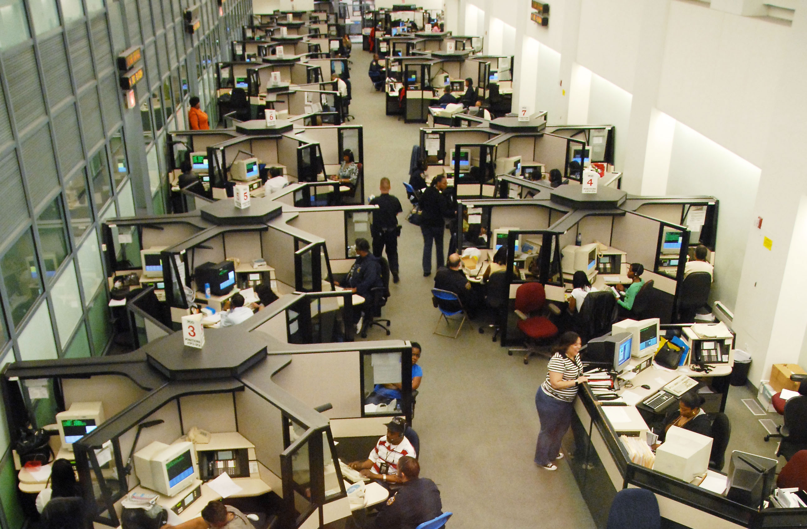 The Various Benefits Of Management Software In Call Centers