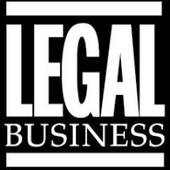 Understanding the Legal Aspects of Starting a New Business