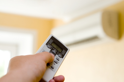 Is Air Conditioning Really a Worthwhile Investment?