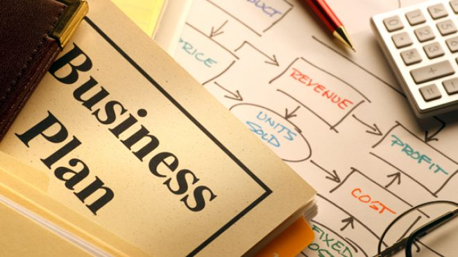 About to Start a Business? Don't Make These Mistakes!
